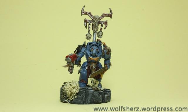 space_wolves_warhammer_terminator4